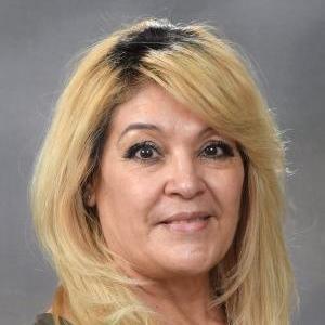 Maria Castaneda's Profile Photo