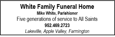 White Funeral Home