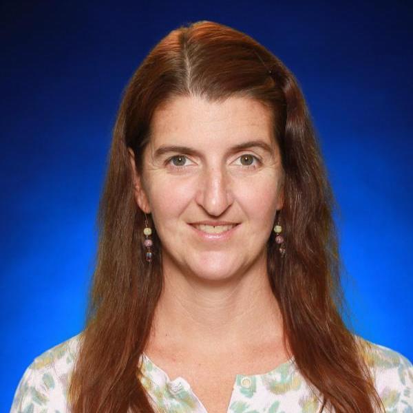 Mary Nakigan's Profile Photo