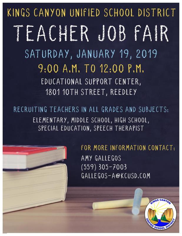 teacher-job-fair 2019 revised.jpg
