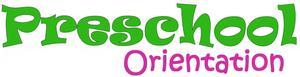Preschool Orientation.jpg