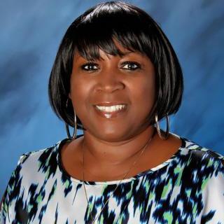 Michelle Mitchell's Profile Photo