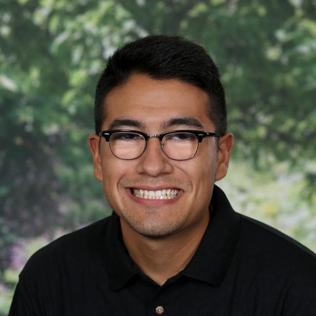 Emilio Barajas's Profile Photo