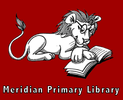 Meridian Library