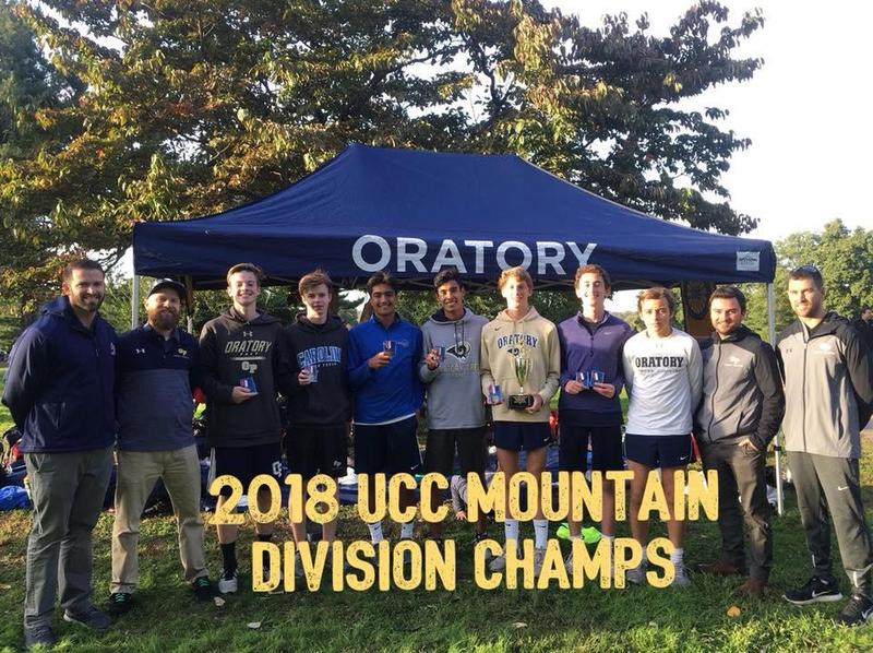 Conference Champs Featured Photo