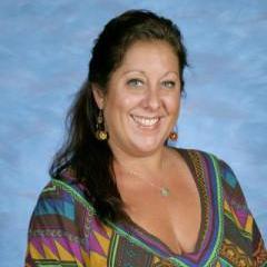 Natalie Hackney's Profile Photo