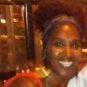 Malika Bryant's Profile Photo