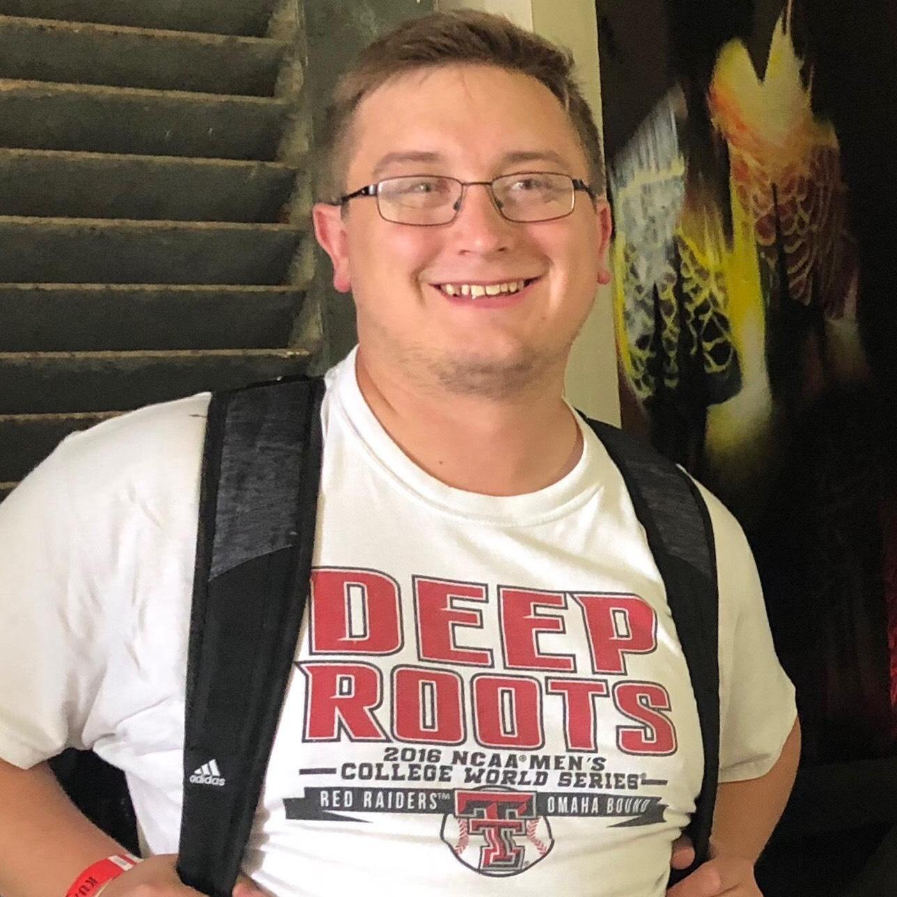 Brady ByBee's Profile Photo