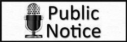 Public Notice for Applying for 2020-2022 ESSER II Federal Grant Funding Thumbnail Image