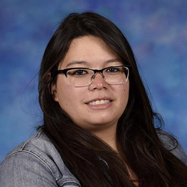 Jade Nguyen's Profile Photo
