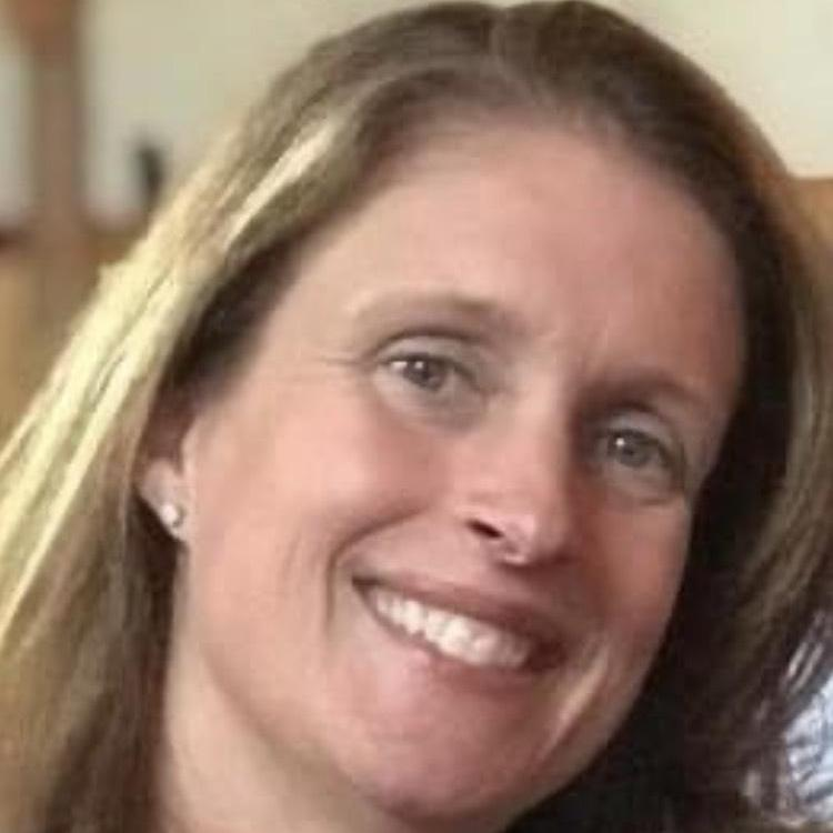 Lisa Skiff's Profile Photo