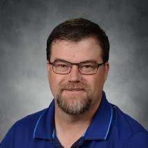 Brad Worby's Profile Photo