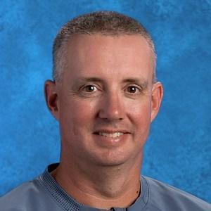 Lane Barnett's Profile Photo