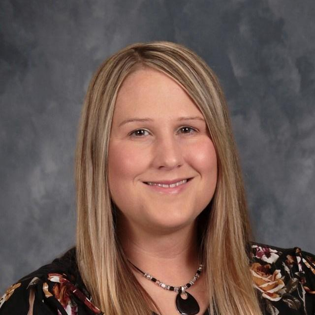 Cindy Kumm's Profile Photo
