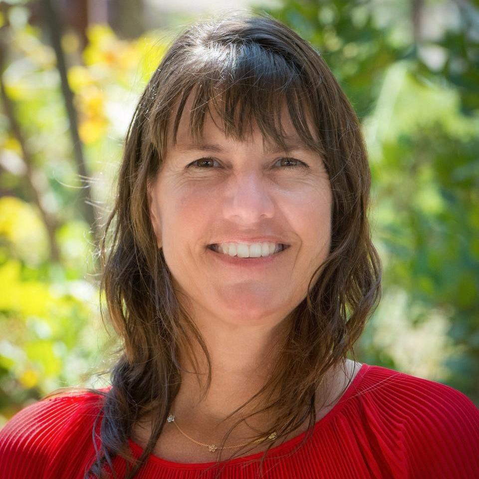 MaryJo Soufl's Profile Photo
