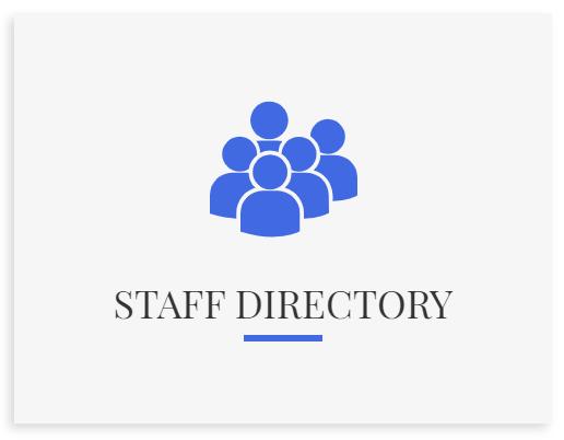 Staff Directory Link