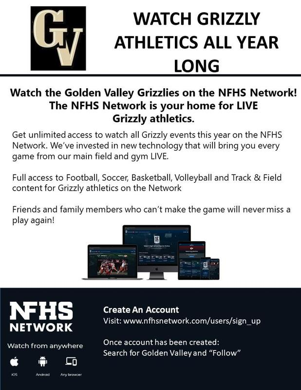 GV Athletic Flyer For Watching Games.jpg