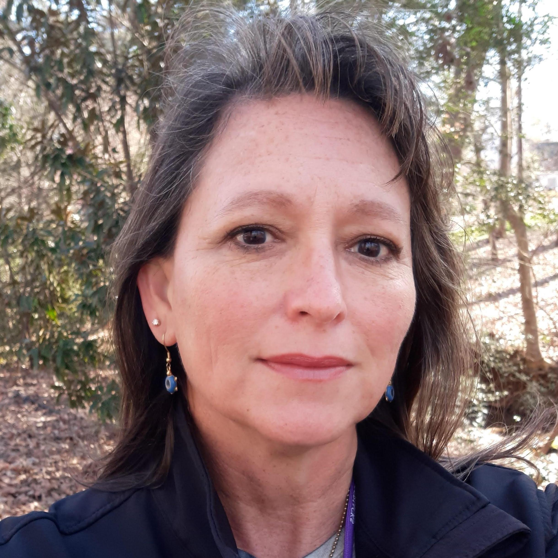 Dana Hill's Profile Photo