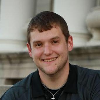 Jacob Callen's Profile Photo