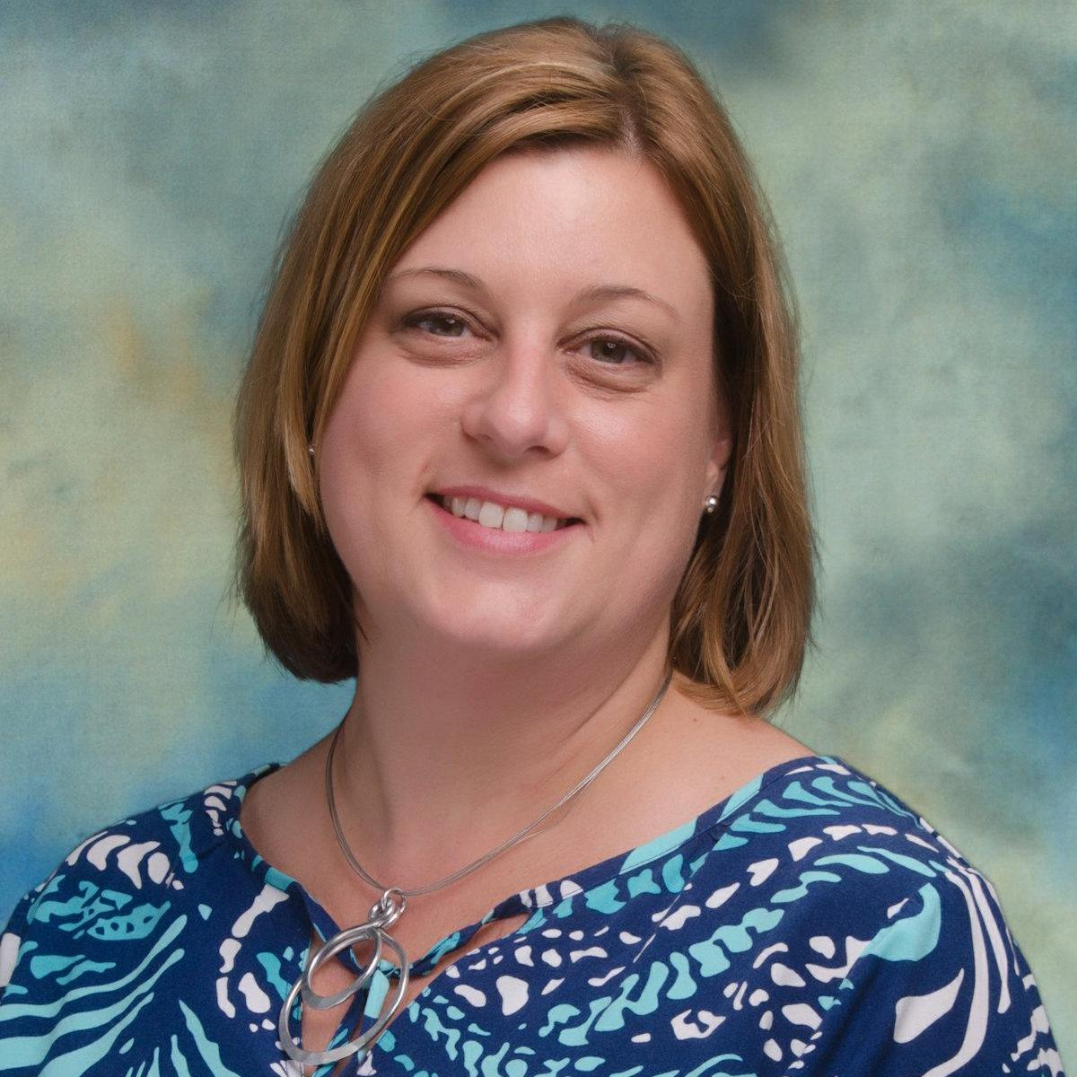 Kellie Kirkpatrick, MS, CCC-SLP's Profile Photo