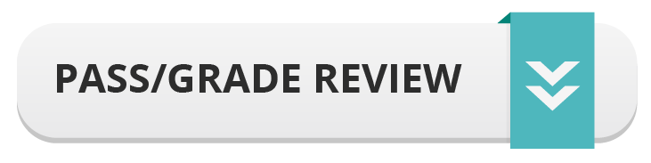 Pass/Grade Review