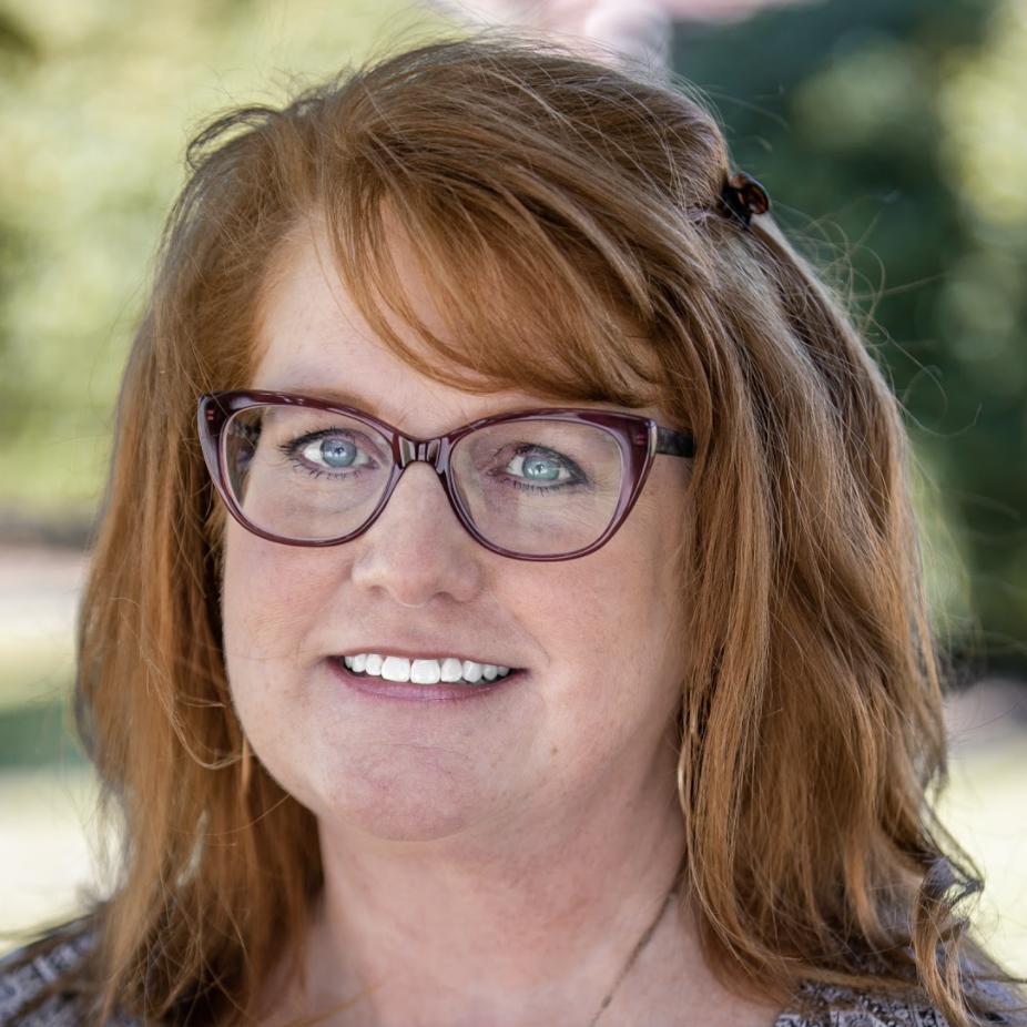 Darnelle Kellison's Profile Photo
