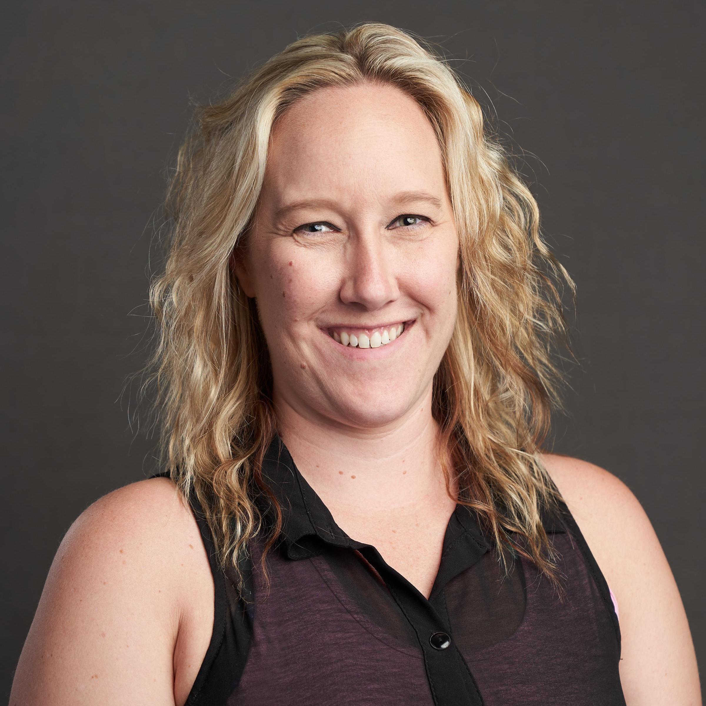 Brooke Cole's Profile Photo