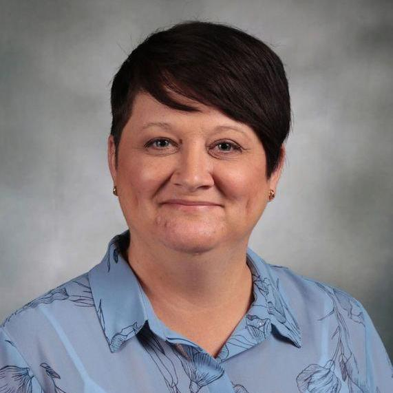 Katrina Aycock's Profile Photo