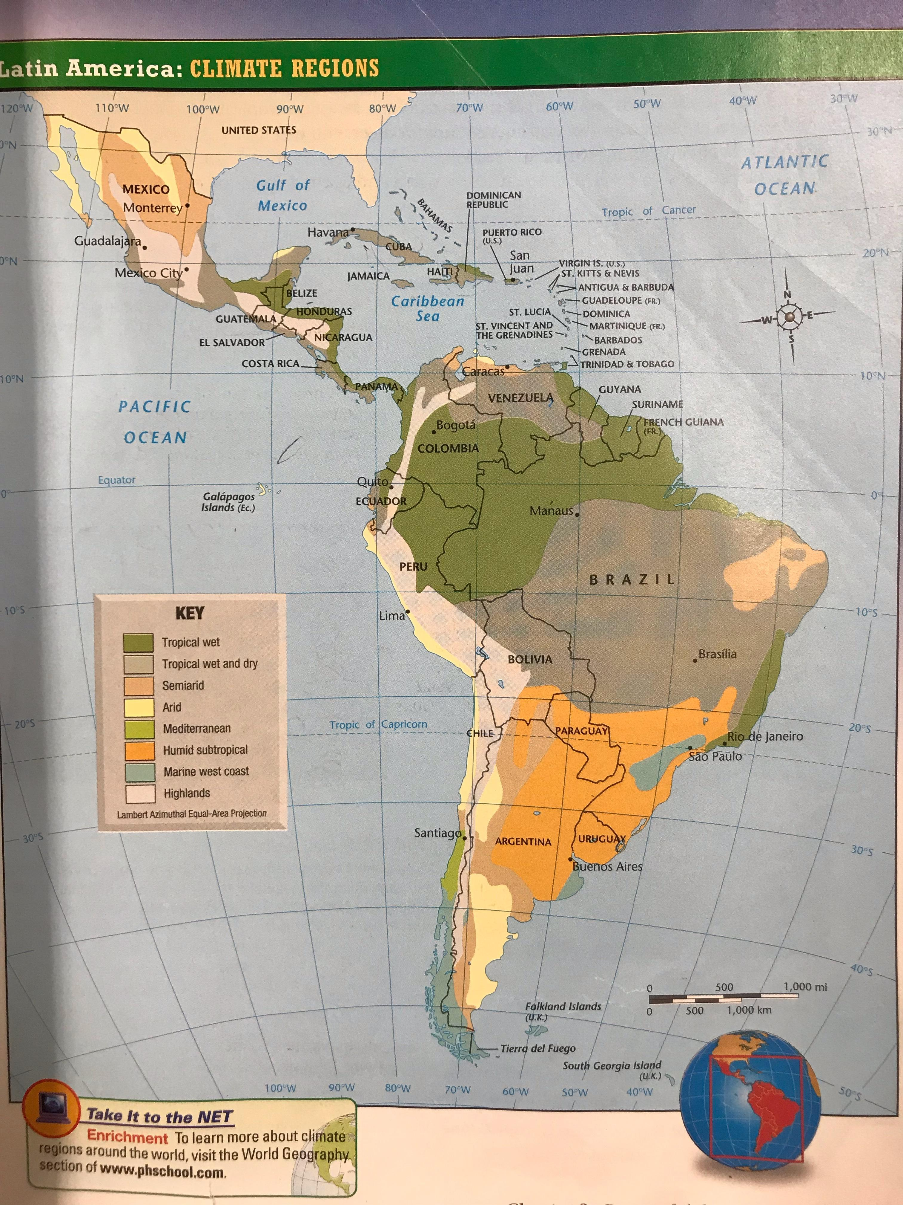 World Geography Doents – Ryan Fritsche – Tomball Memorial High on social studies world geography, 10th grade world geography, second grade world geography, middle school world geography, 6th grade world geography, grade 6 world geography,