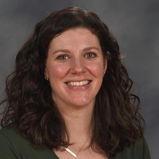 Emma Rhodus's Profile Photo