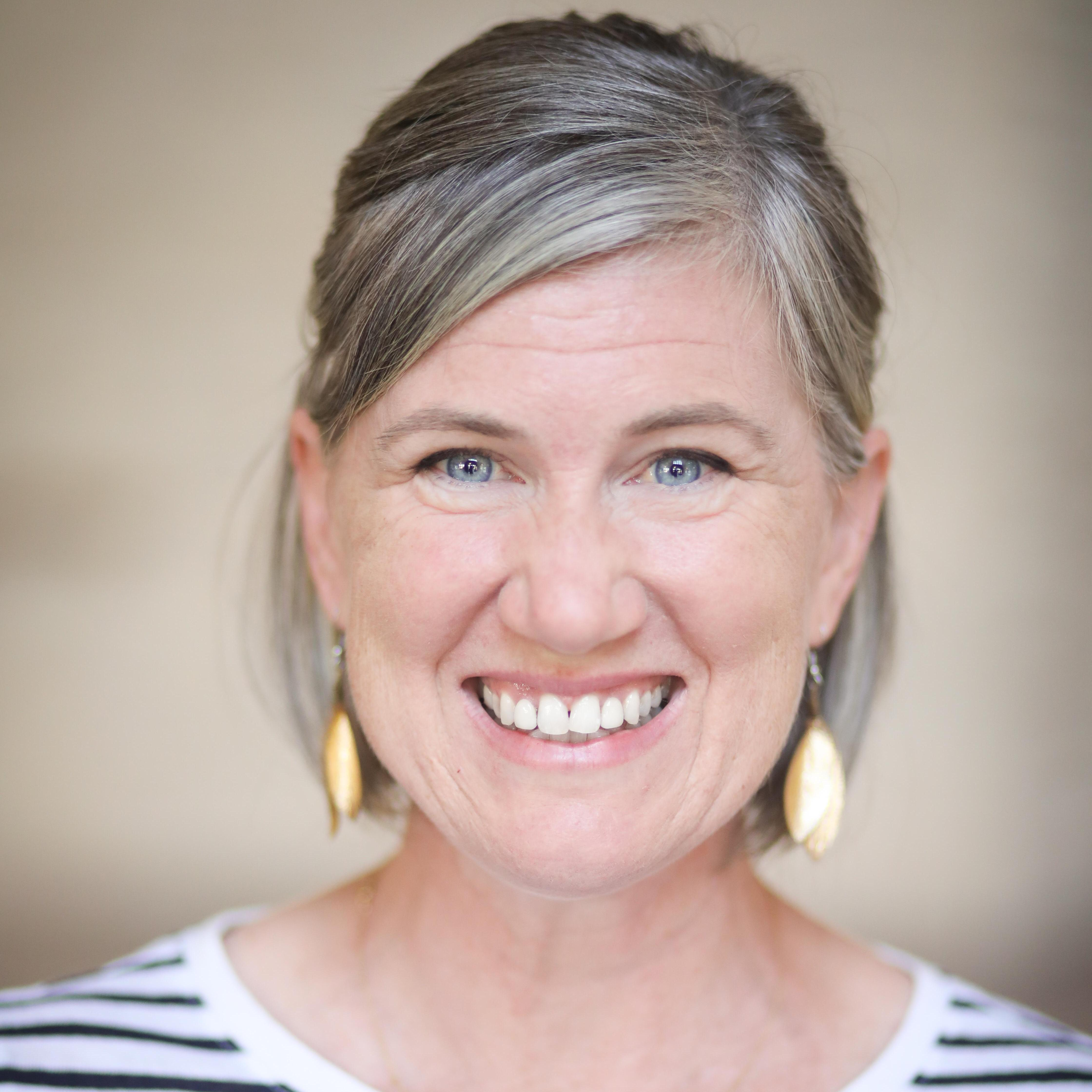 Tammy Westergren's Profile Photo