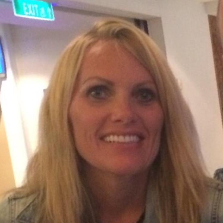 Dana DeMarco's Profile Photo