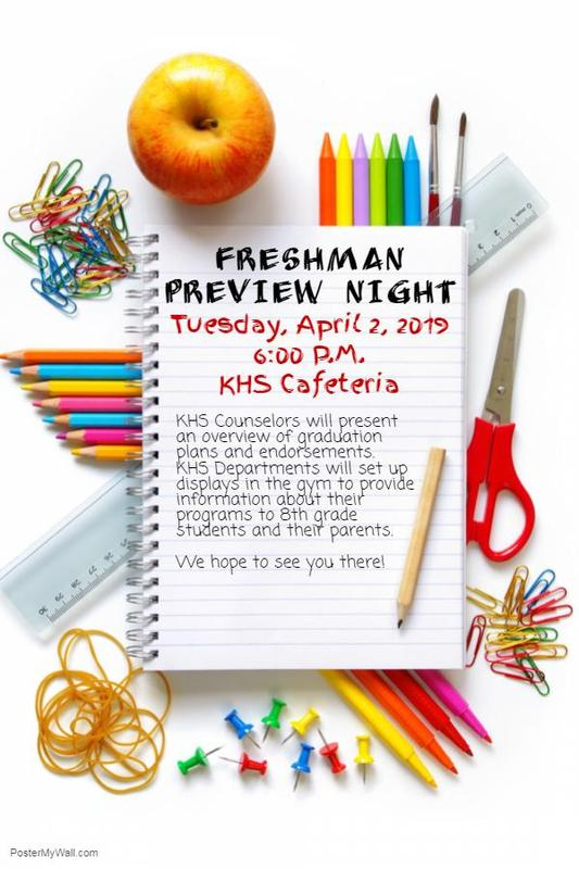 KHS Freshman Preview Night 2019.jpg
