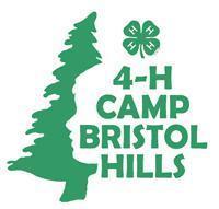 4-H Camp Bristol