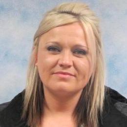 Ashley Overeynder's Profile Photo