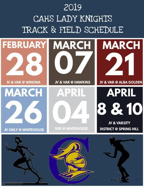 LADY KNIGHTS TRACK 19 - Made with PosterMyWall (1).jpeg