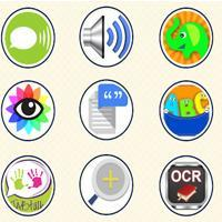 Special Education Learning Apps