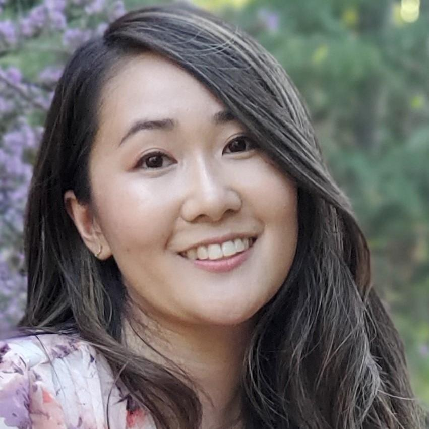 Florence Lai's Profile Photo