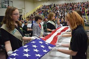 CMS Veterans Day.jpg