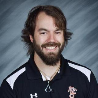 Dalton Blomme's Profile Photo