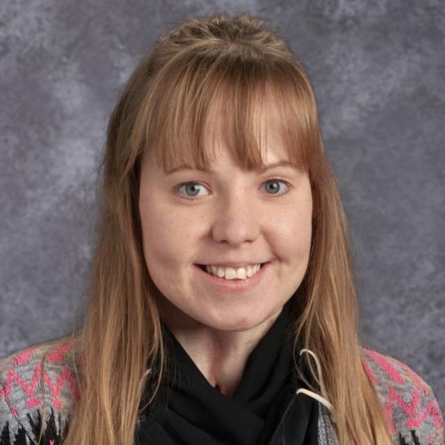 Chelsey Nielsen's Profile Photo