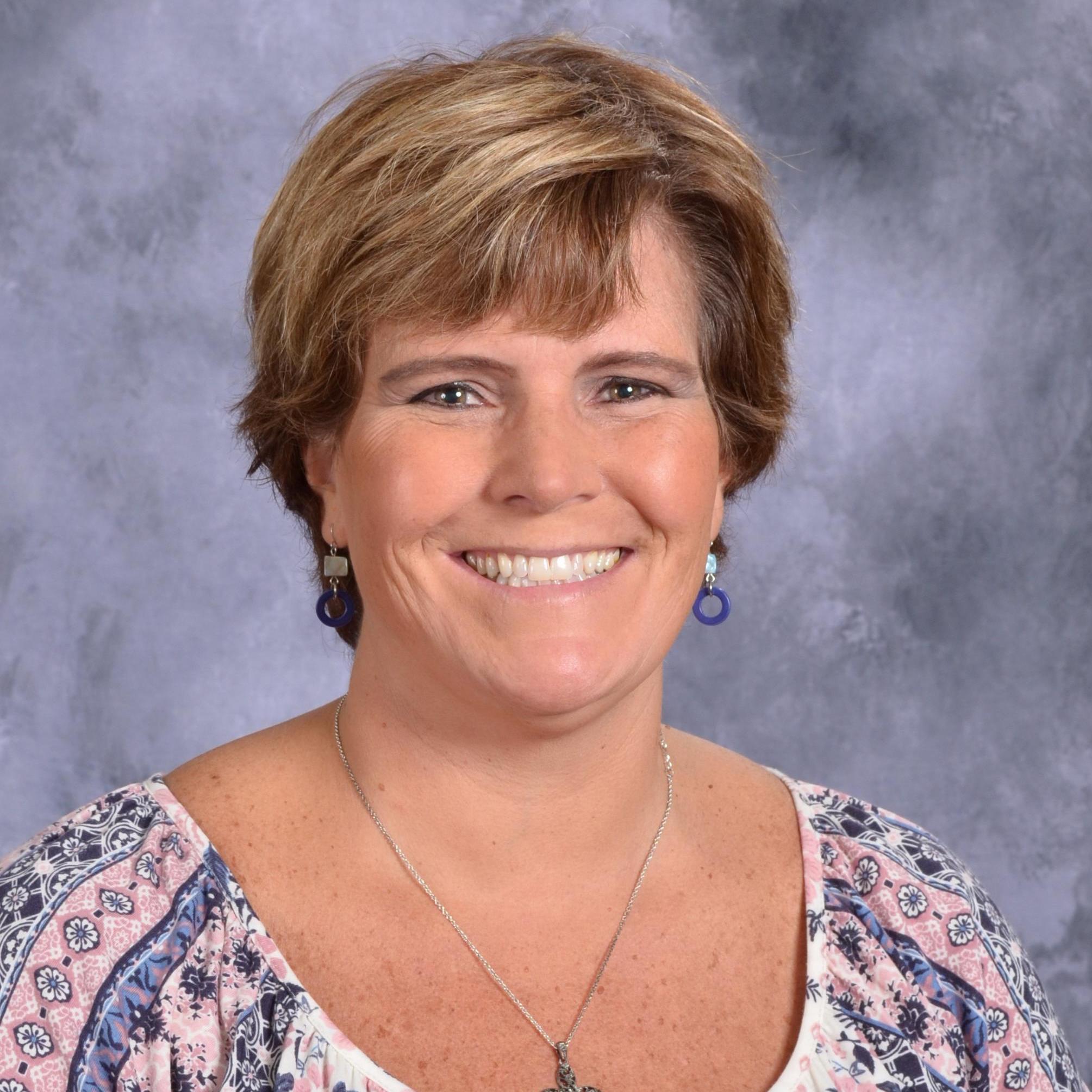 Traci Sousley's Profile Photo