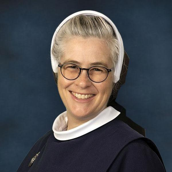 Sr. Mary Margaret Miller, IHM's Profile Photo