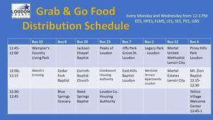 FoodSchedule.jpg