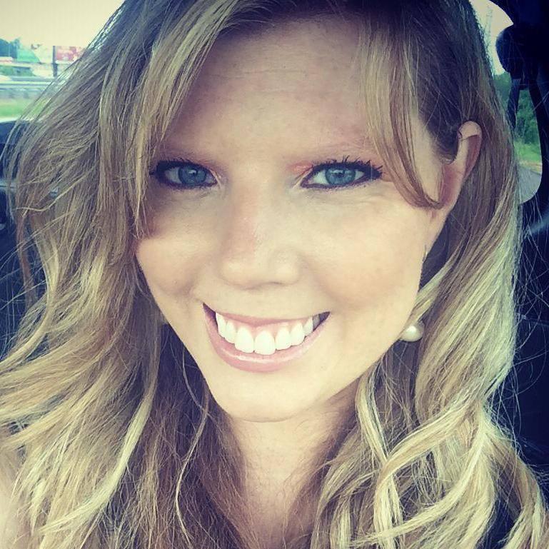 Nicole Bonza's Profile Photo