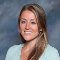 Nicole Olsen's Profile Photo