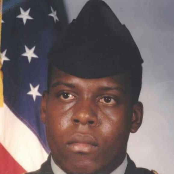 Dante Boyd's Profile Photo