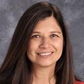 Teresa Maldonado's Profile Photo