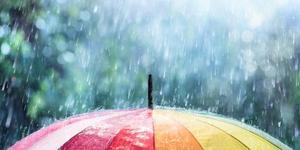rain 3.jpeg