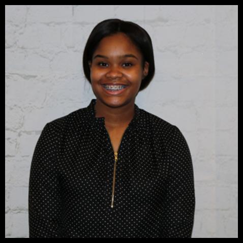 Deidra Evans's Profile Photo